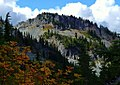 Denman Peak.jpg