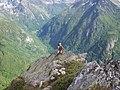 Dent Orlu climbing.jpg