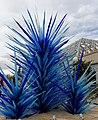 Denver Botanic Gardens 11-2 (15784932415).jpg
