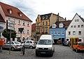 Der Ziegenbalgplatz in Pulsnitz - panoramio.jpg