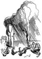 Der heilige Antonius von Padua 31.png