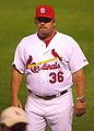 Derek Lilliquist 2011.jpg