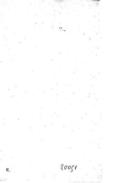 File:Deschamps - Pour la fête donnée le 5 janvier 1856, 1856.djvu