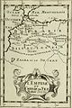 Description de l'univers (1683) (14781120781).jpg
