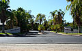 Desert Palms Resort, Alice Springs (3366311004).jpg