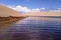Deserto úmido.jpg