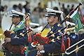 Desfile de 7 de setembro - 2013 (9694874688).jpg