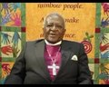 File:Desmond Tutu Digital Freedom Expression-s.ogv