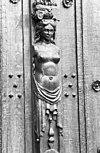 detail deurnaald - laag-caestert - 20072878 - rce