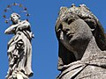 Detail of Statuary - Old Town - Kosice - Slovakia - 02 (36169952770).jpg