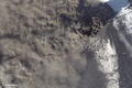 Detailed View of Ash Plume at Eyjafjallajökull Volcano 04-17-2011.png