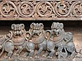 Details of lions and floral ornamentations.jpg