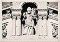 Detalhe da Fachada Principal da Igreja de S. Torcato.jpg