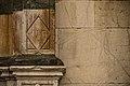 Dettaglio del Duomo di Prato.jpg
