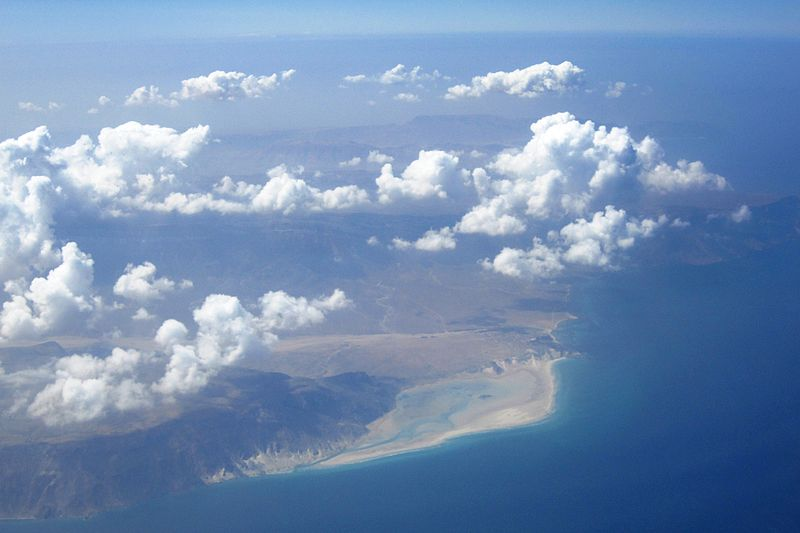 File:Detwah lagoon from the air (6408251587).jpg