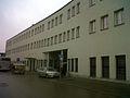 Deutsch Emailwaren Fabrik.jpg