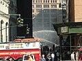 Deutsche Bank Building fire 8-18-07 02.jpg