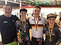 Deutsche Meisterschaften im Bahnradsport 2017 2.jpg