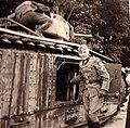 Deutsche Truppen 1940 Westen 10.jpg