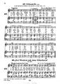 Deutscher Liederschatz (Erk) III 024.png
