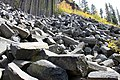 Devils Postpile National Monument-4.jpg