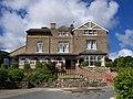 Devonshire Fell Hotel Burnsall - geograph.org.uk - 426655.jpg
