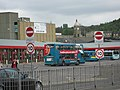 Dewsbury Bus Station - geograph.org.uk - 411829.jpg