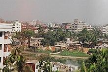 Dhaka 02.jpg