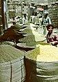 Dhamar 1987 06.jpg