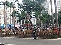 Dia Nacional em Defesa da Educação - Sorocaba-SP 26.jpg