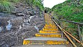 Diamond Head Stairs (16088006721).jpg