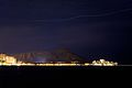 Diamondhead at Night (6206073981).jpg