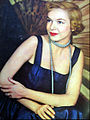 Diana Lynn 1950.JPG