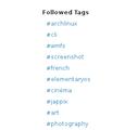 Diaspora tags suivis.png