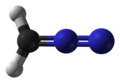 Diazomethane-from-CRC-MW-IR-3D-balls-double-double.png