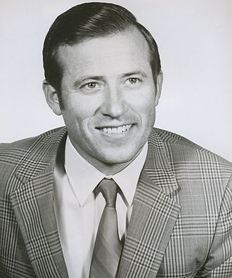Dick Motta - Motta in 1971