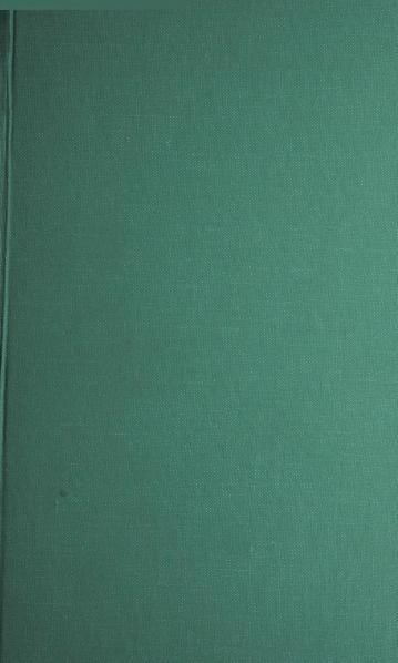 File:Dictionnaire raisonné de l'architecture française du XIe au XVIe siècle, 6.djvu