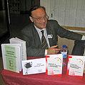 Didier schlacther jd 2006.jpg