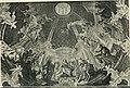 Die Entwicklung der barocken Decken-malerei in Tirol. Mit 44 Tafeln und 6 Doppeltafeln (1912) (14593476158).jpg