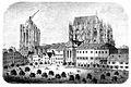 Die Gartenlaube (1865) b 549.jpg