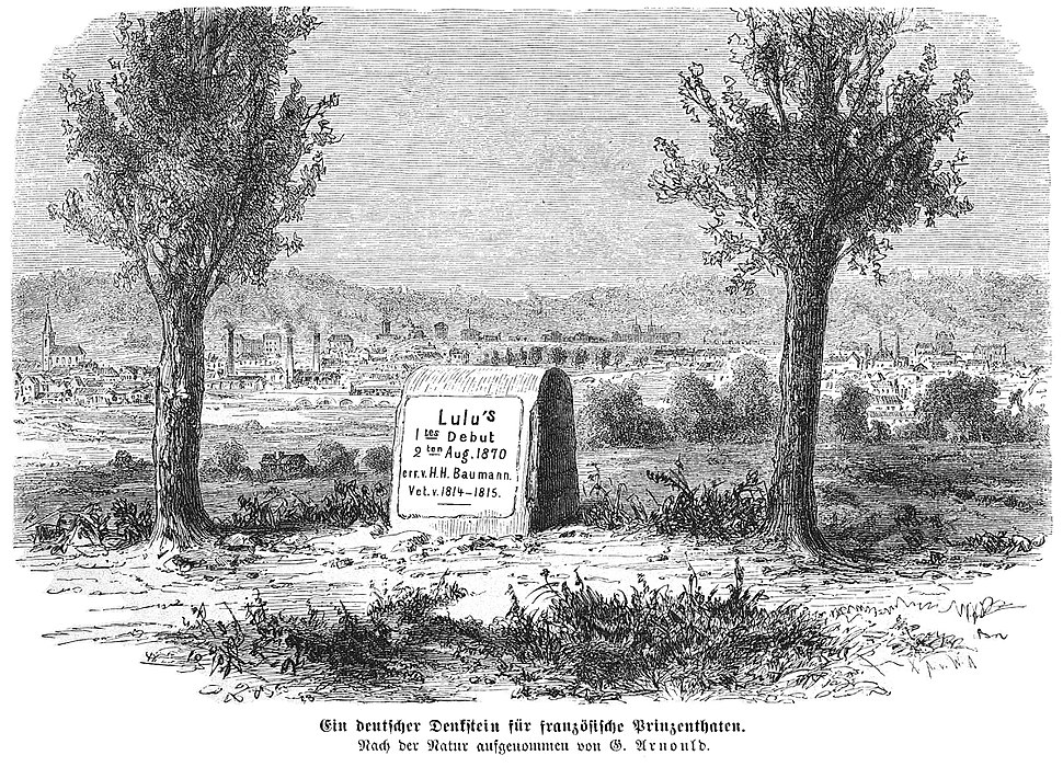 Die Gartenlaube (1871) b 753