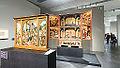 Die Heiligen Drei Könige. Mythos, Kunst und Kult - Museum Schnütgen-1018.jpg