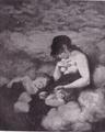 Die Nacht (1876).png