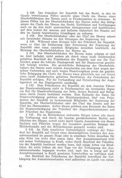 File:Die Verfassung der Republik Estland (1937) Seite 42.jpg