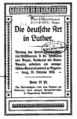 Die deutsche Art in Luther 16.png