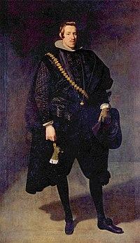 Diego Velázquez 044.jpg