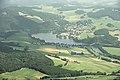 Diemelsee Sauerland-Ost 173.jpg