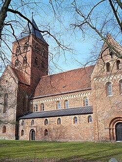 Diesdorf Klosterkirche2.jpg