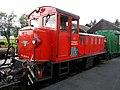 Diesellok D 7 Stainzerbahn 2.jpg