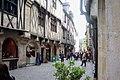 Dijon Rue vieille.jpg
